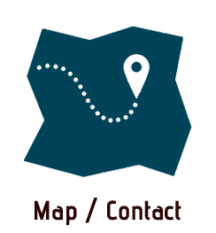 Map / Contact